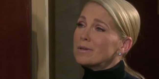 Who raped Jennifer on Days of our Lives?