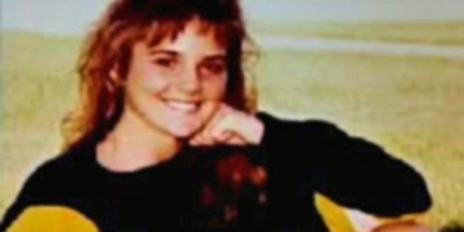 Gruesome murder of Jessica Keen by Marvin Lee Smith, Jr. is profiled on new episode of Dead Silent