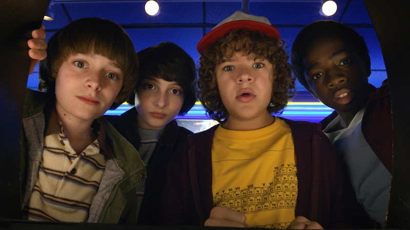 stranger things - Netflix price increase: How much are they raising prices in 2019?