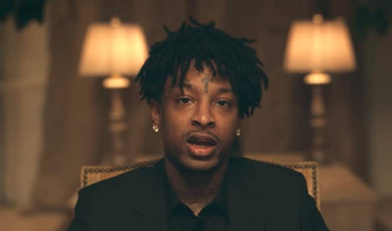 dr amsu anpu or kevin cornelius emmons who is 21 savage s father dr amsu anpu or kevin cornelius emmons