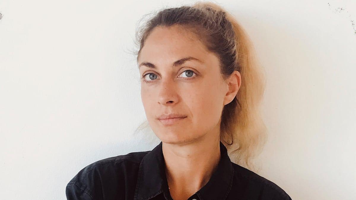 Sundance interview: Laure de Clermont-Tonnerre on The Mustang