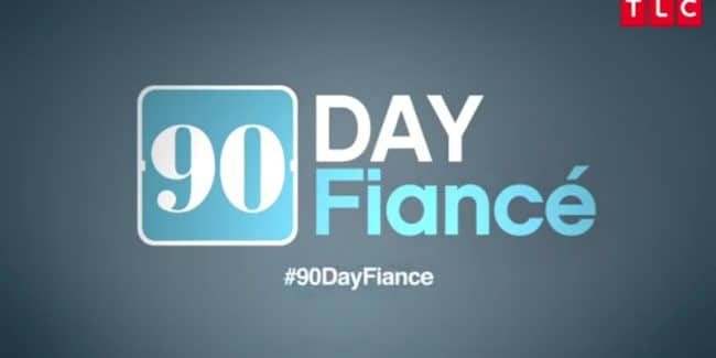 90 Day Fiance Season 7 start date: When does the show air again on TLC?