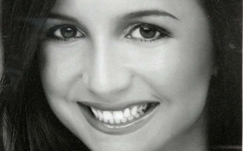 Alexandra 'Zandra' Ducsay