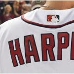 Bryce Harper trade rumors