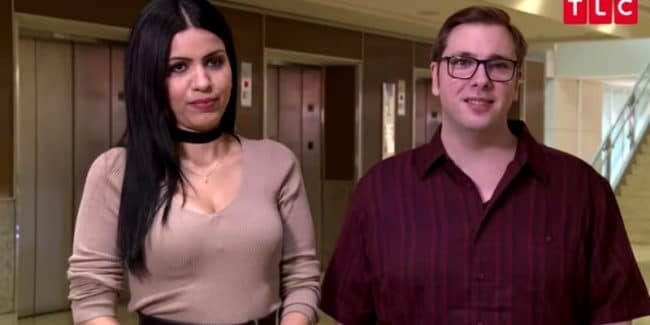 90 Day Fiance divorce: Colt Johnson is throwing a divorce party and you are invited -- Larissa Lima is having one too!