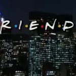 "EXCLUSIVE! Friends theme song composer Allee Willis reveals the shocking true story behind ""I'll Be There For You"""