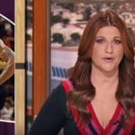 Rachel Nichols speaks about LeBron James and Los Angeles Lakers on The Jump