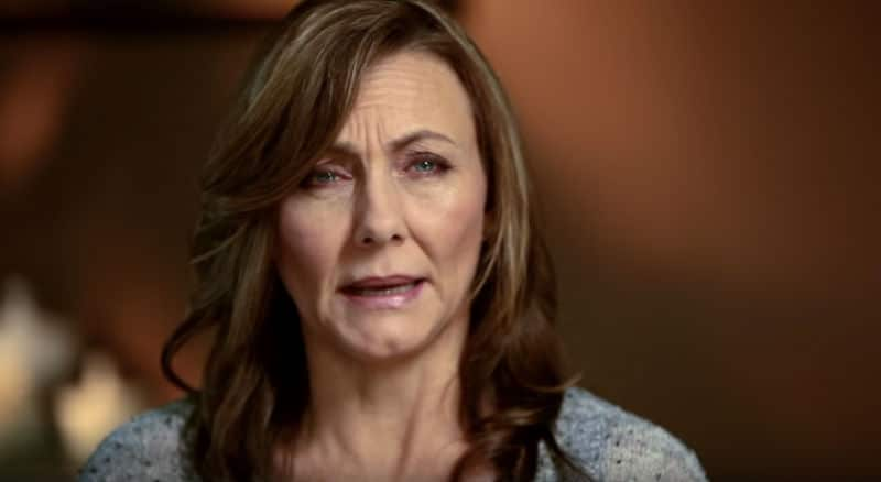 Abducted In Plain Sight Jan Broberg Defends Her Parents Against