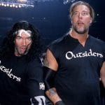Exclusive Kevin Nash interview: Nash talks nWo Hall of Fame possibilites and his thoughts on AEW wrestling