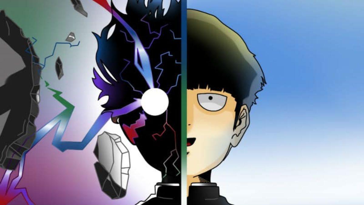Mob Psycho 100 Season 3 Release Date Predictions Manga S Ending