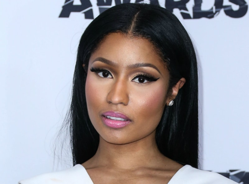 Nicki Minaj Renamed Her Tour To 'The Nicki WRLD Tour' And Replaced Future With Juice WRLD. Nicki Minaj has finally revealed details surrounding her upcoming world tour 'The Nicki WRLD Tour'. Nicki has swapped out rap superstar Future with Chicago rap star Juice WRLD and she has cleverly renamed the outing from 'NickiHndrxx' to 'The Nicki WRLD Tour'