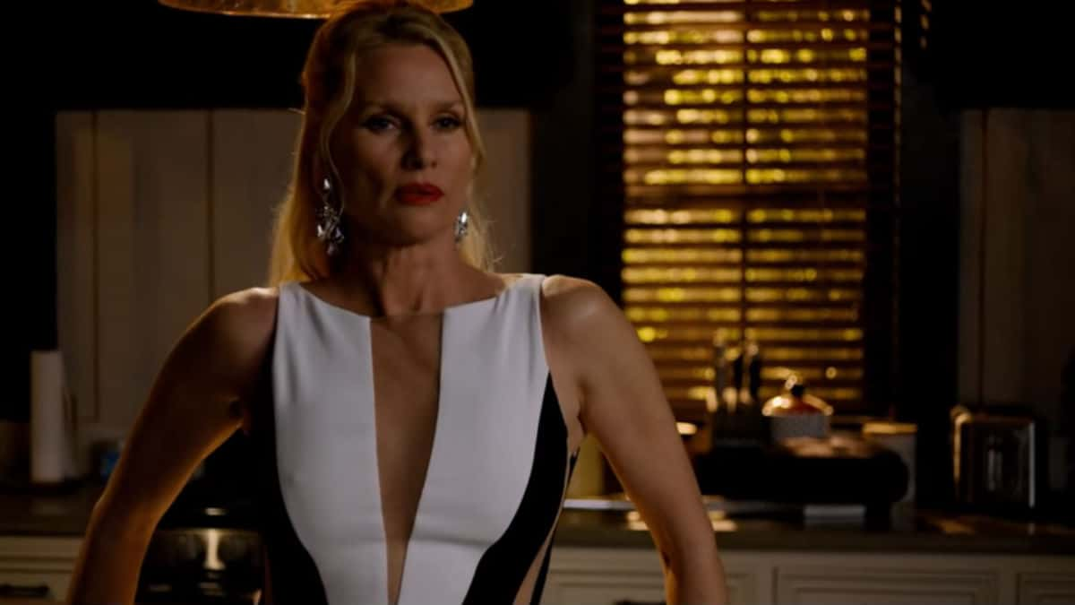 2019 Nicollette Sheridan nude (54 foto and video), Ass, Hot, Feet, braless 2015