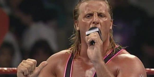 WWE Hall of Fame rumors: Will Owen Hart finally get inducted?