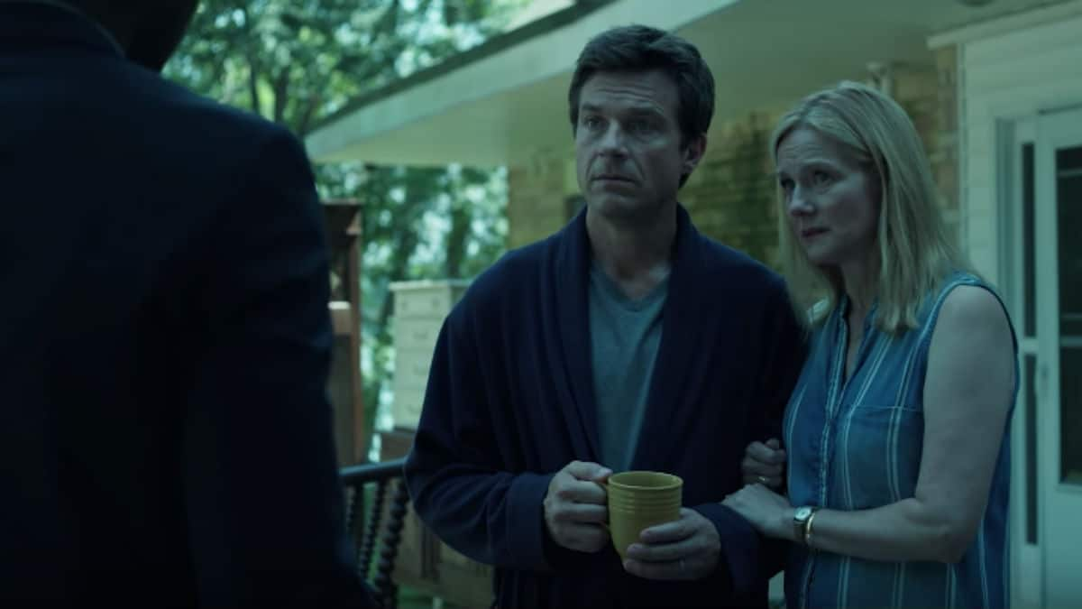 Celebrity ghost stories full episodes season 6