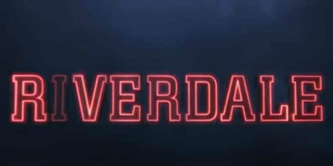 Riverdale renewed for Season 4: When will CW series premiere new season?
