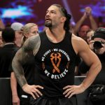 The real story behind Roman Reigns WWE return this week