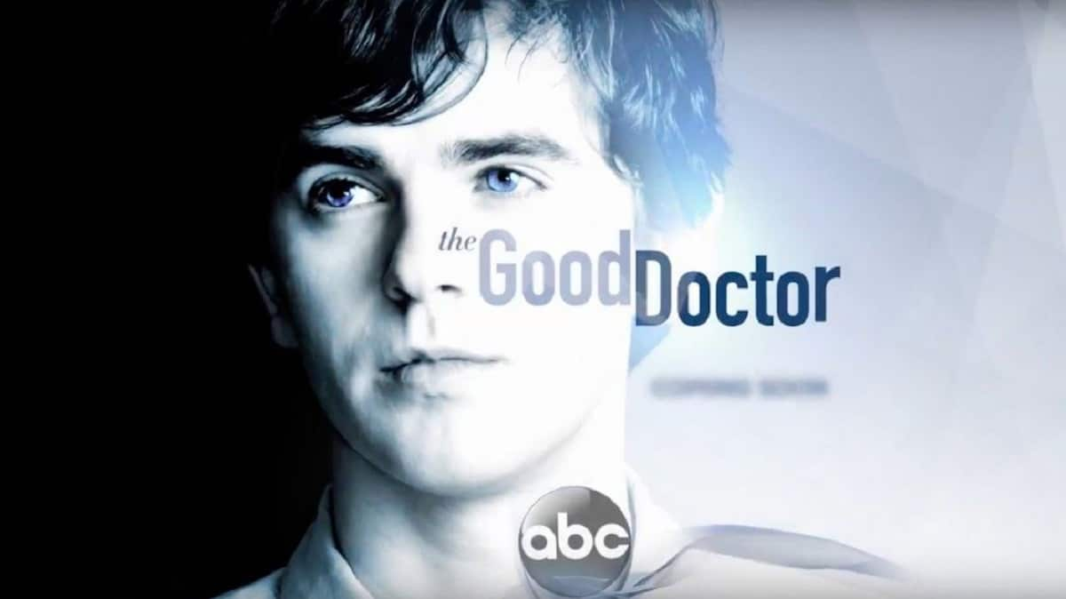 The Good Doctor season 3 release date, cast, trailer, plot and everything we know about the return of ABC's hit medical drama