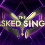 The Masked Singer brings their show to the TCA winter press tour