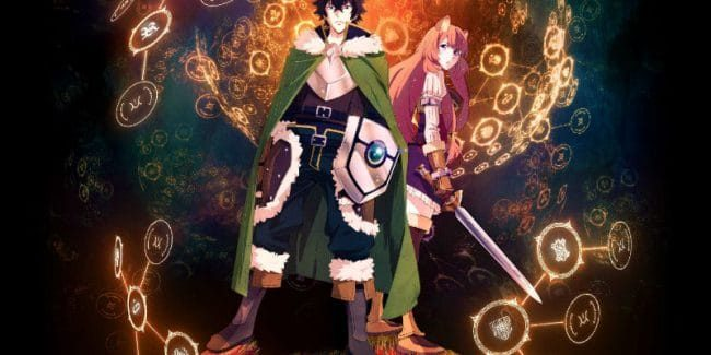 The Rising Of The Shield Hero anime producer discusses Tate no Yuusha no Nariagari I will protecc Raphtalia