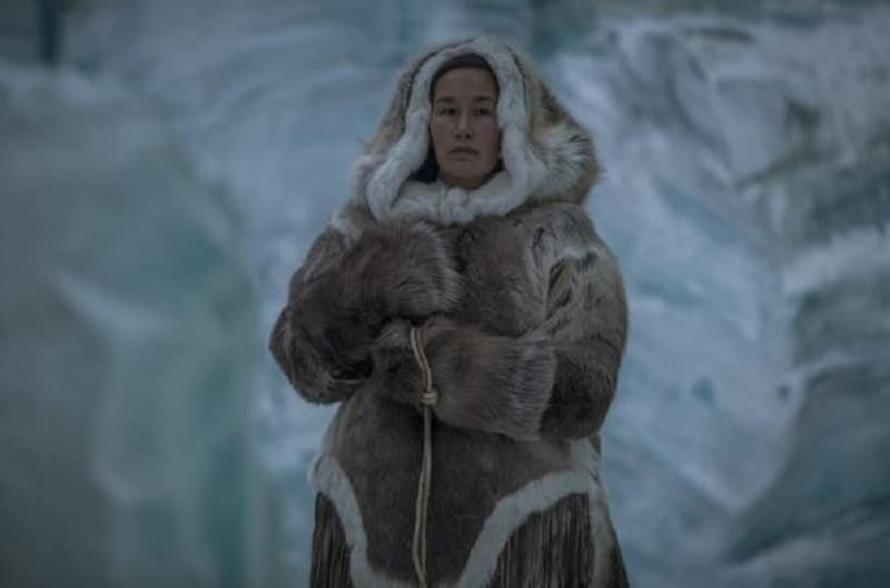 The Terror Season 2 release date, trailers, cast, plot and everything we know so far