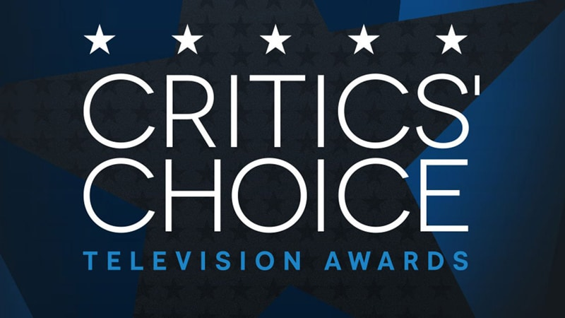 Critics Choice categories