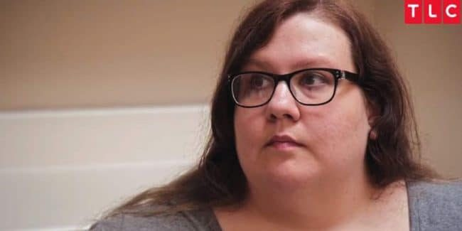 Lacey Hodder from My 600-lb Life update: What does she look like now?