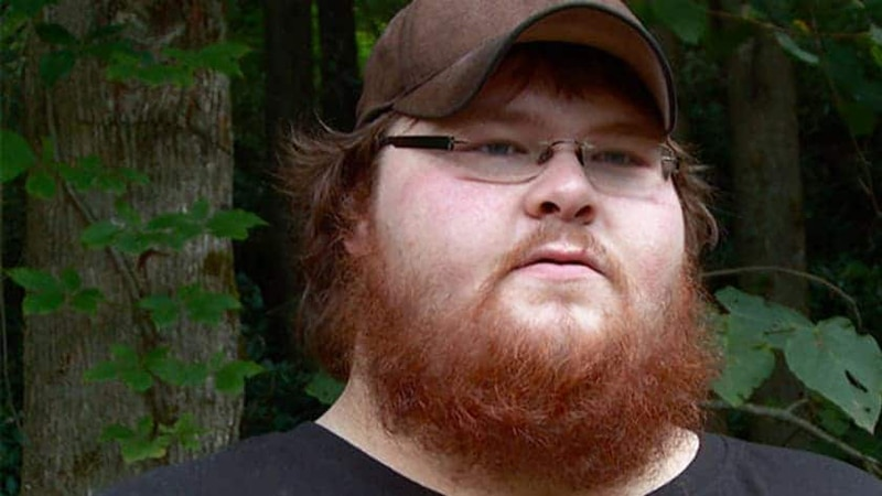 What happened to Lance from Moonshiners?