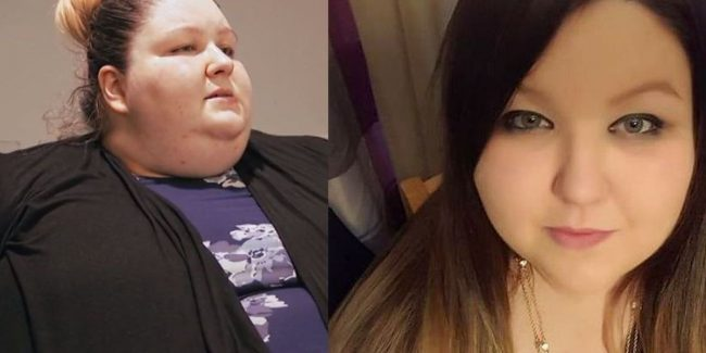 Maja Radanovic from My 600-lb Life now: What does she look like today?