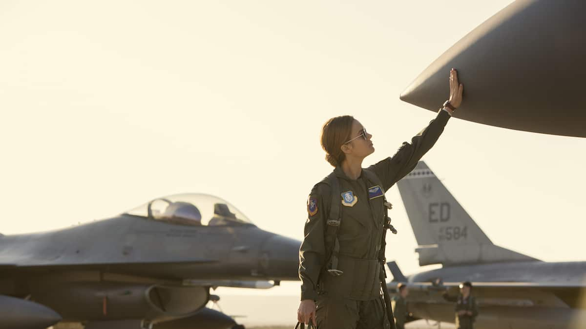 CaptainMarvel5c804f940e904 - Captain Marvel: Is the new film about relational abuse and gaslighting?