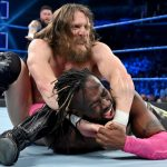 Daniel Bryan pays homage to his own underdog story in WWE feud with Kofi Kingston