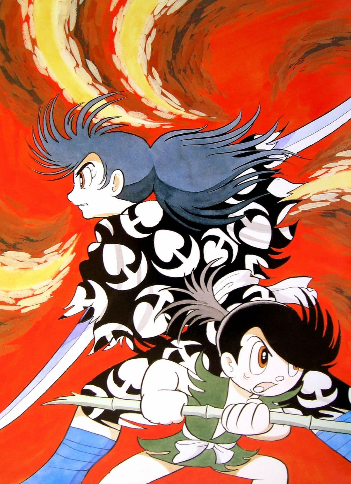 Dororo Season 2 Release Date: Dororo Manga's Ending For