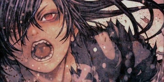 Dororo Season 2 release date Dororo manga's ending for Hyakkimaru compared to the Dororo 2019 anime Spoilers