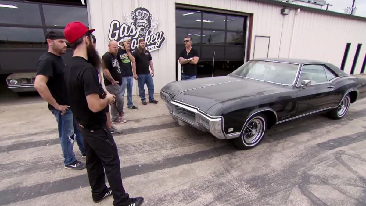 Fast N Loud 2019: When will show return for Season 15?