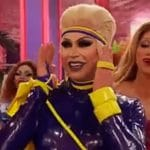 RuPaul's Drag Race 11