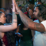 Rachel Leigh and Ryan Henry on Black Ink Crew: Chicago