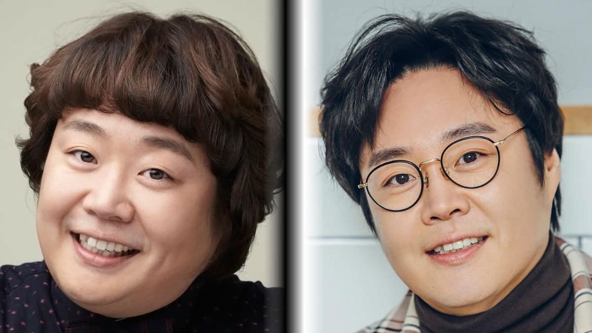 Ryu Dam Transformation