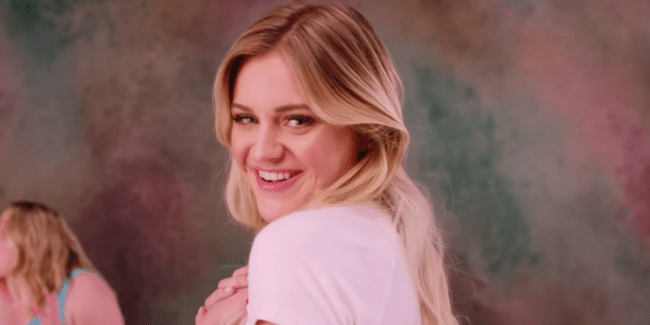 Was Kelsea Ballerini a contestant on The Voice?