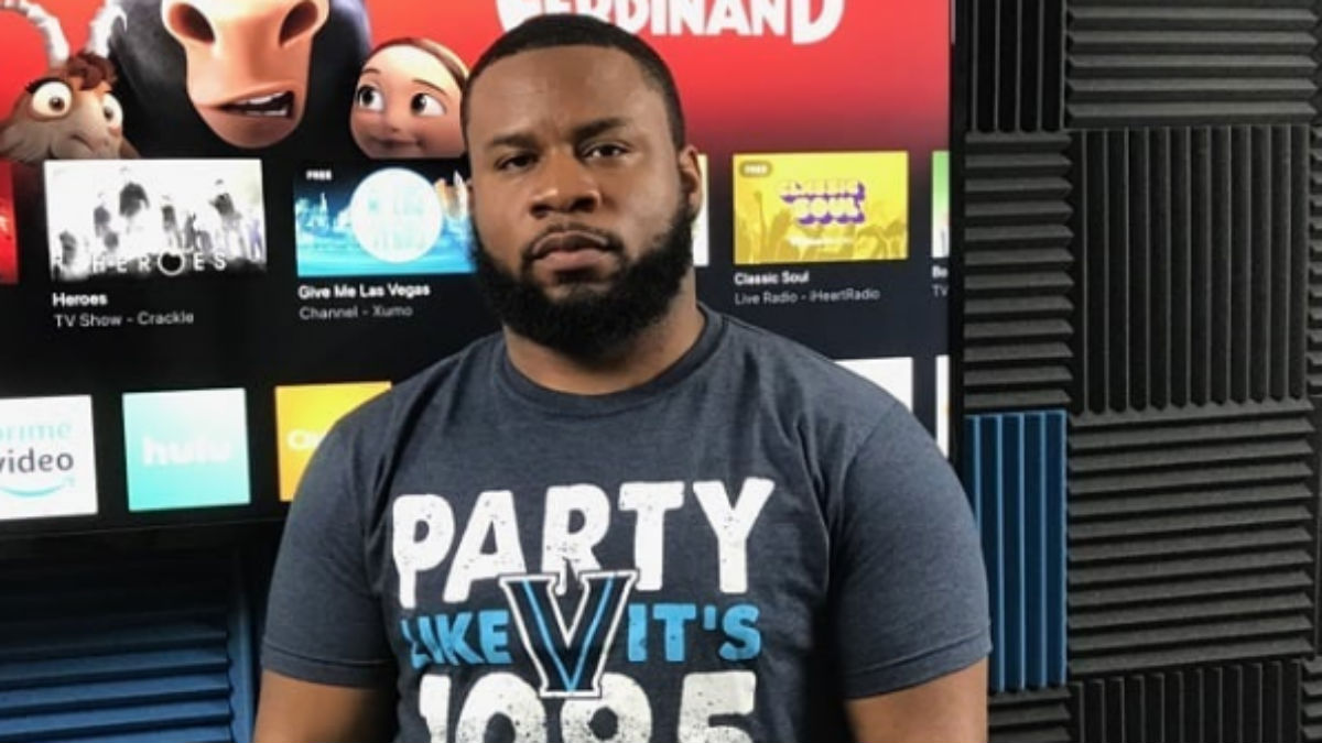Tech 9 Cause Of Death: How Did Battle Rapper Die?