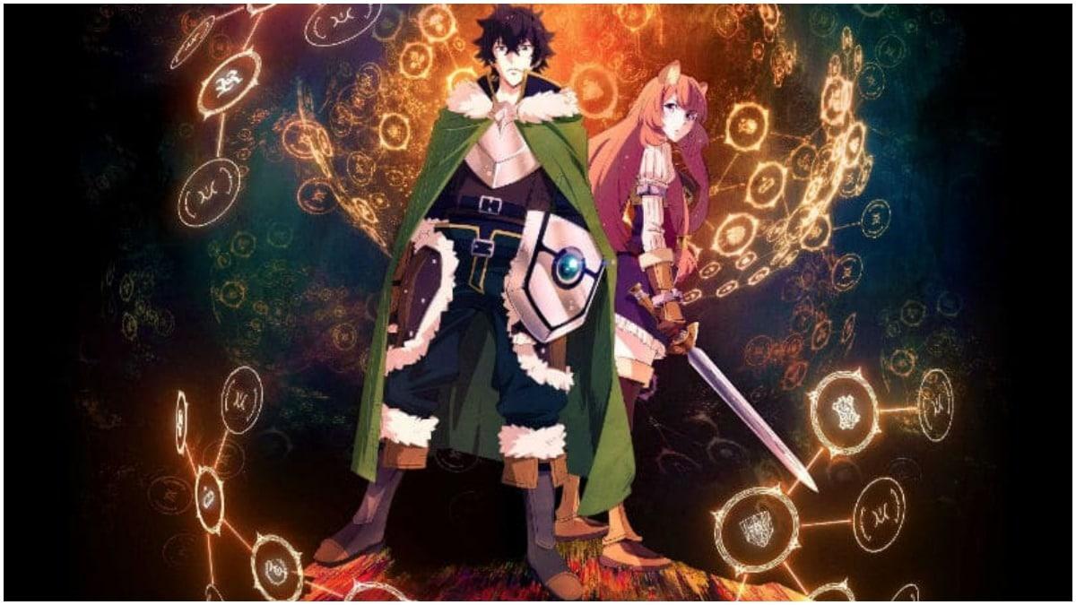 The-Rising-Of-The-Shield-Hero-anime-producer-discusses-Tate-no-Yuusha-no-Nariagari-I-will-protecc-Raphtalia