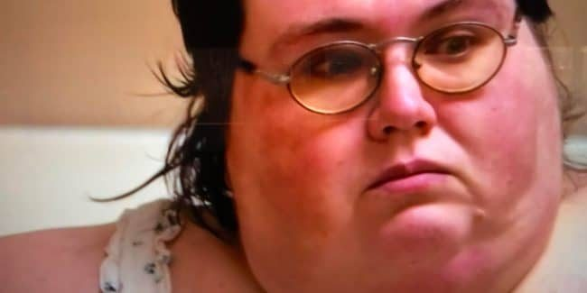 My 600-lb Life Jeanne Covey update: After the most upsetting episode of the season, where she is now?