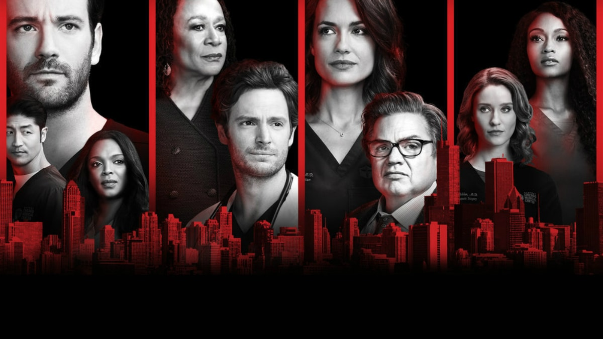 chicago med cast characters leaving show  season 1200 x 675 · jpeg