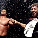 Vickie Guerrero believes Chris Benoit should be in WWE Hall of Fame