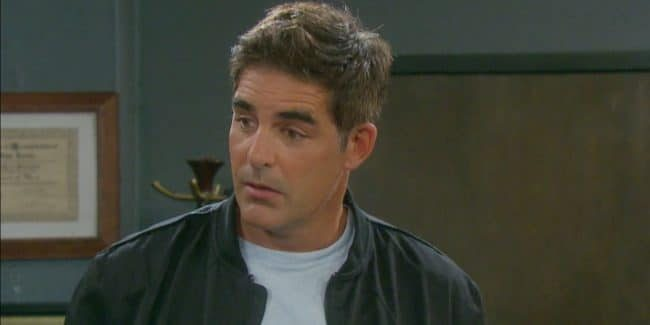 Days of Our Lives Rafe