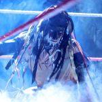 Finn Balor confirms that The Demon will make his WWE return at WrestleMania 35