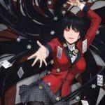 Kakegurui Season 3 release date Kakegurui XX on Netflix US in summer 2019 - Kakegurui Compulsive Gambler manga compared to the anime Spoilers