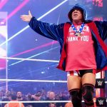 Kurt Angle reveals who he considers the best WWE wrestler of all-time