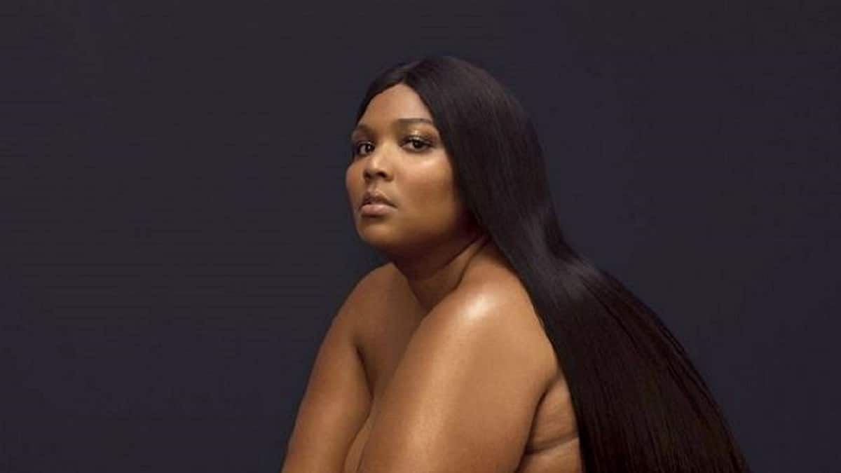 Lizzo releases new album, pays tribute to Nipsey Hussle on