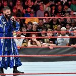 WWE changes Bobby Roode's name and introduces new and look