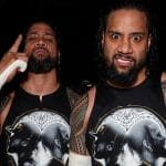 Usos move to Monday Night Raw after being the best tag team in SmackDown Live history