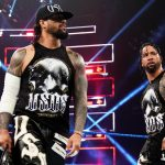 The Usos finally make decision about their future in WWE